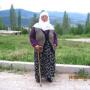 Ramazan ve Fikret 'in Anneleri Fadime SEZER Vefat Etmiştir.