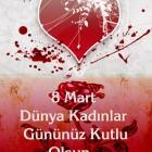 8_mart_dunya_kadinlar_gunu
