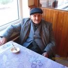 Mustafa AKAY (Şirketci Mustafa) Vefat Etti.